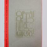 Atelier Bulk et Lézard Graphique