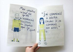 «Faire assemblée» : La fabrique du genre