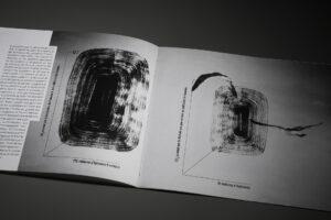 Atlas sinistré : Leopoldine Cras