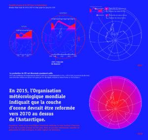 Atlas sinistré : Jeanne Lacroix